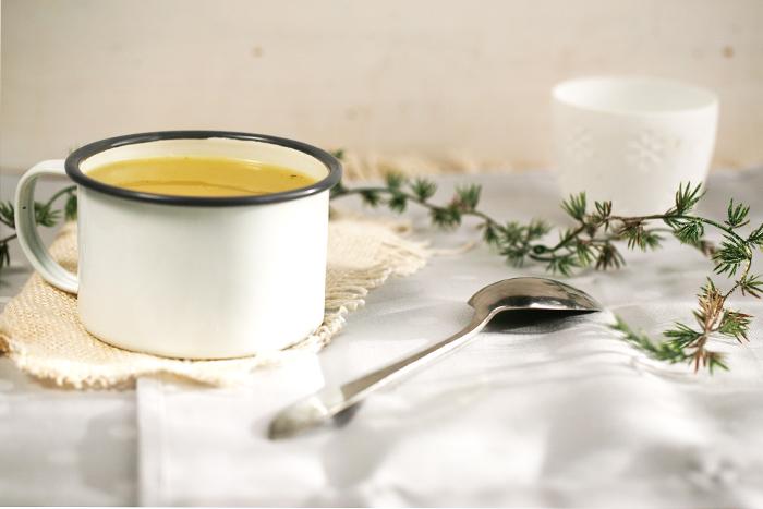 soep-met-zuurkool