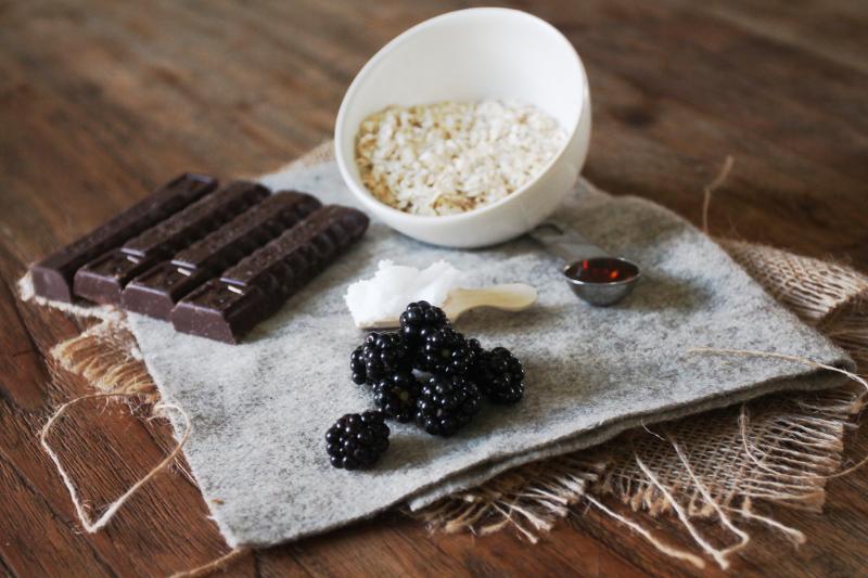 chocoladetaart2