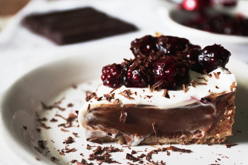 chocoladetaart4