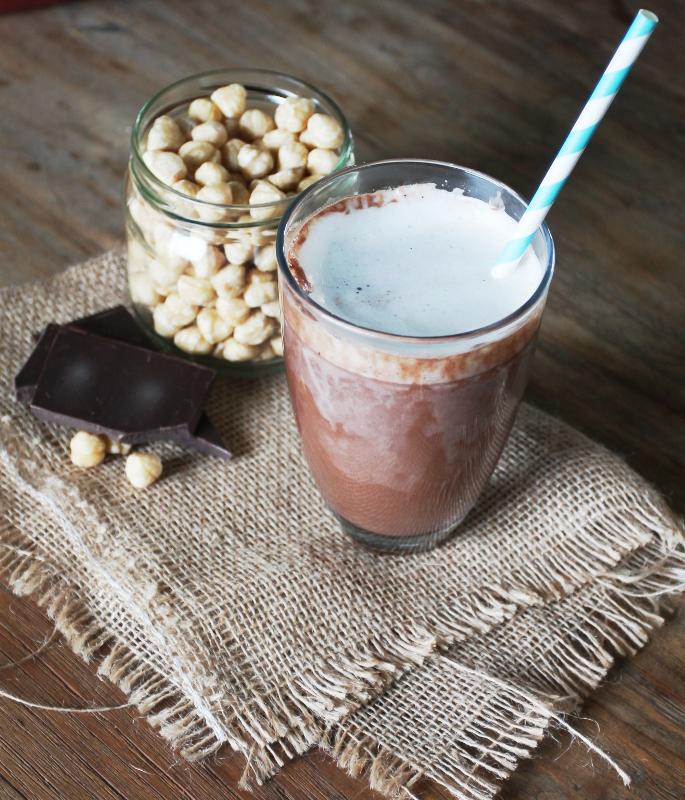 chocolademelk5