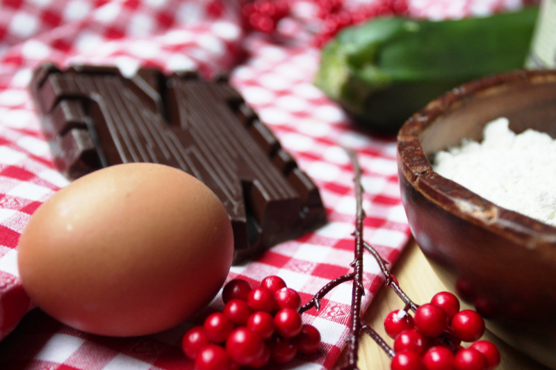 chocolade5