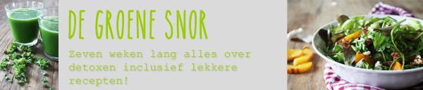 banner-de-groene-snor