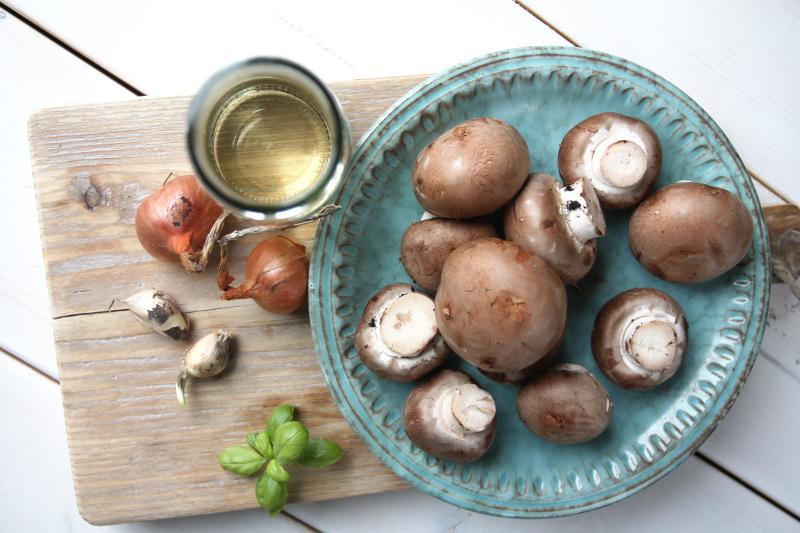 champignonsoep2