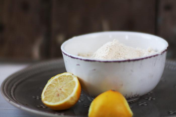 citroencake 2