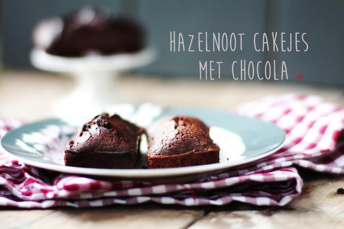 hazelnoot cake 1b