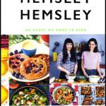 De kunst om goed te eten - Hemsley & Hemsley