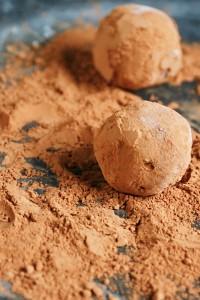 Gezonde-paaseitjes-in-de-cacao