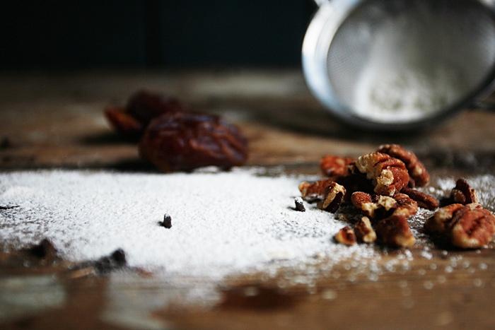 ingrediënten-pecanbrood