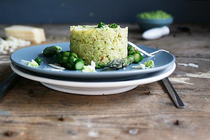 quinoa-met-asperge-pesto