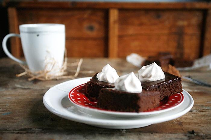 Brownies-met-tony-chocoloneley