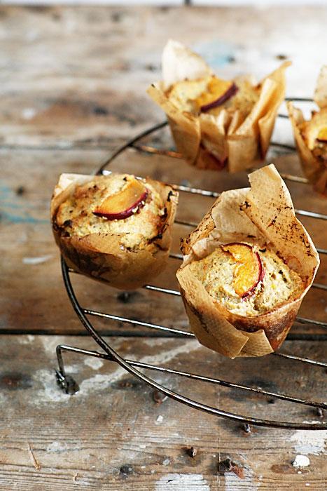 Ontbijtmuffins-met-pruim