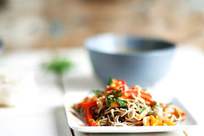 Noodles-met-tuinboontjes