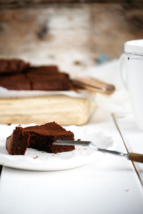 browniesbasis