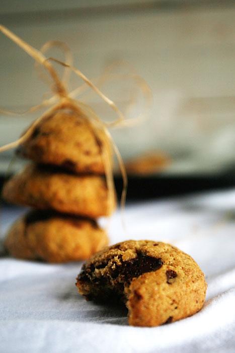 koekjes-met-chocolate-chip