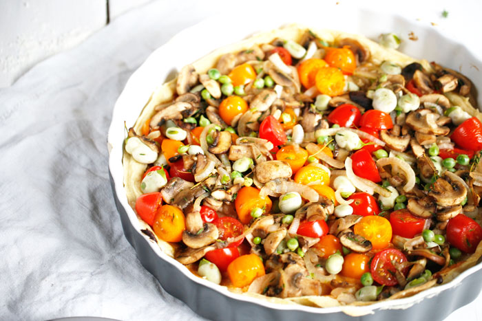 taart-met-groenten