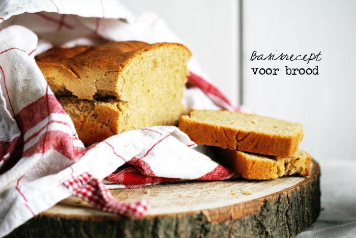 Basisrecept-voor-brood
