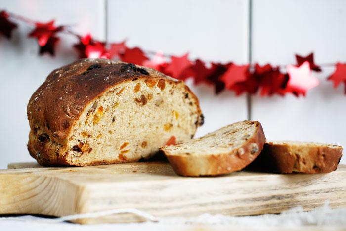 Notenvruchtenbrood.jjpg