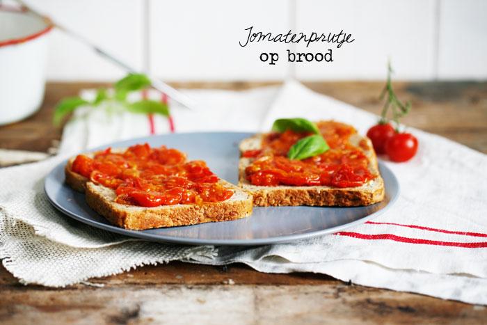 Tomatenprutje