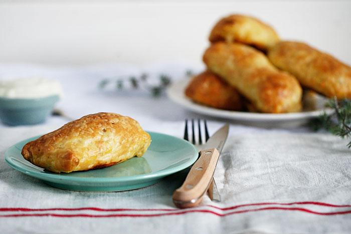 broodje-zuurkool