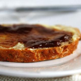 appelstroop-op-brood