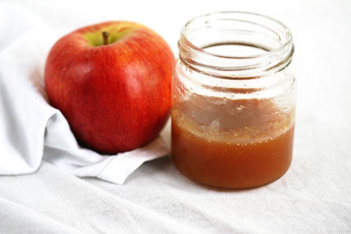 stroop-met-appel