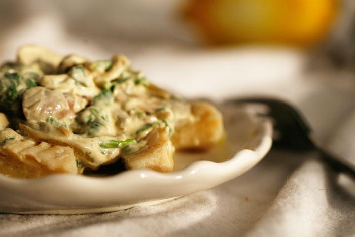 gnocchi-met-spinazie